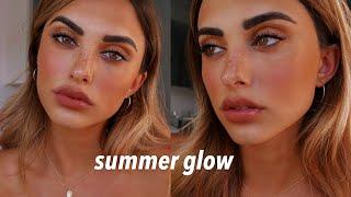 Summer Glow 2020  | JOANNA MARIE