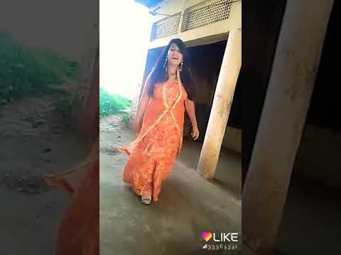 Song - aaj ki party ( cute Mishty)