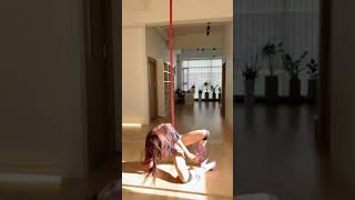 Jeremih -  Birthday sex | Choreography by Suen Lee