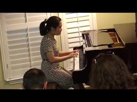 Jenny Piano Recital 201605291IMG 3868