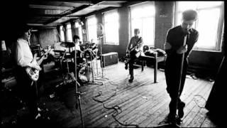 Последние Танки в Париже - Радио (Joy Division cover)