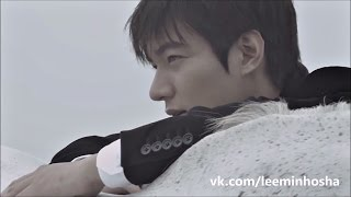 """Lee Min Ho 💖  이민호 💖  """" Любовь на расстоянии"""" 💖 cr. leeminhosha"""