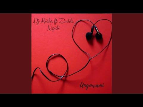 Ngidi (feat. Zinhle Ngidi) (Ungowami)