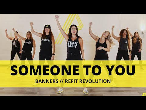 """""""Someone To You"""" 