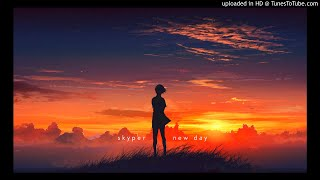 skyper - new day
