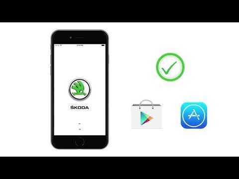 Service app - SGA CARS Coimbatore