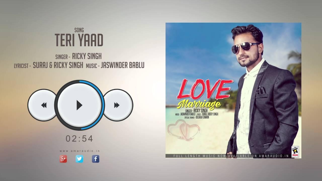 Jatt mp3 song singer amritpal mp3 song latest punjabi songs and.