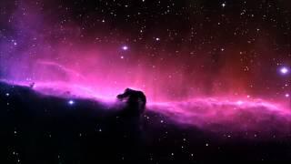 Ferry Corsten - Star Traveller (Original Mix) HD