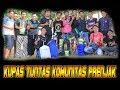 Membuat Prenjak Gacor Piala La Ranch Cup   Mp3 - Mp4 Download