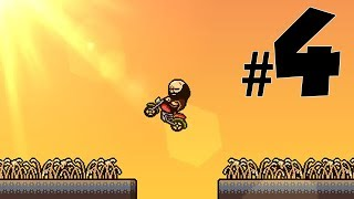 Let#39s Play Lisa The Painful #4 - The Kidnapping