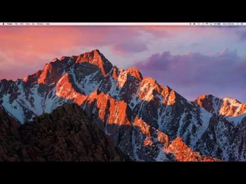 Convert DVD using Mac OSX Handbrake and VLC