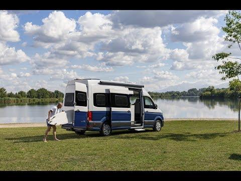 tour-of-the-vw-grand-california-680-camper-van