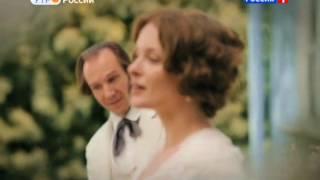 О премьере фильма Веры глаголевой