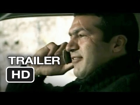 The Football Factory (2004) Official Trailer #1 - British Movie HD