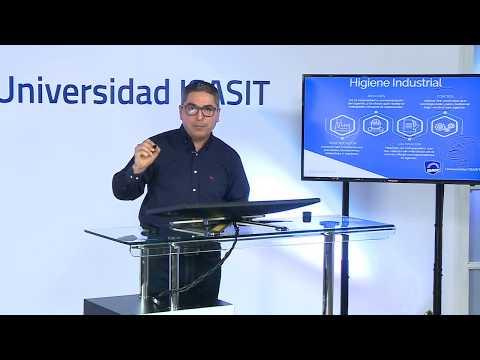 Osalan-Instituto Vasco de Seguridad y Salud Laboralesиз YouTube · Длительность: 2 мин40 с