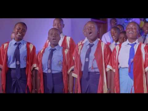SWEET LITTLE JESUS by BUDDO SS: ANEW UGANDAN OFFICIAL VIDEO SWEET LITTLE JESUS BY BUDDO SS.ITS ASPECIAL CHRISMASS SONG PRODUCED BY HENRY KIWUUWA EDITED AND DIRECTED BY AUTHUR