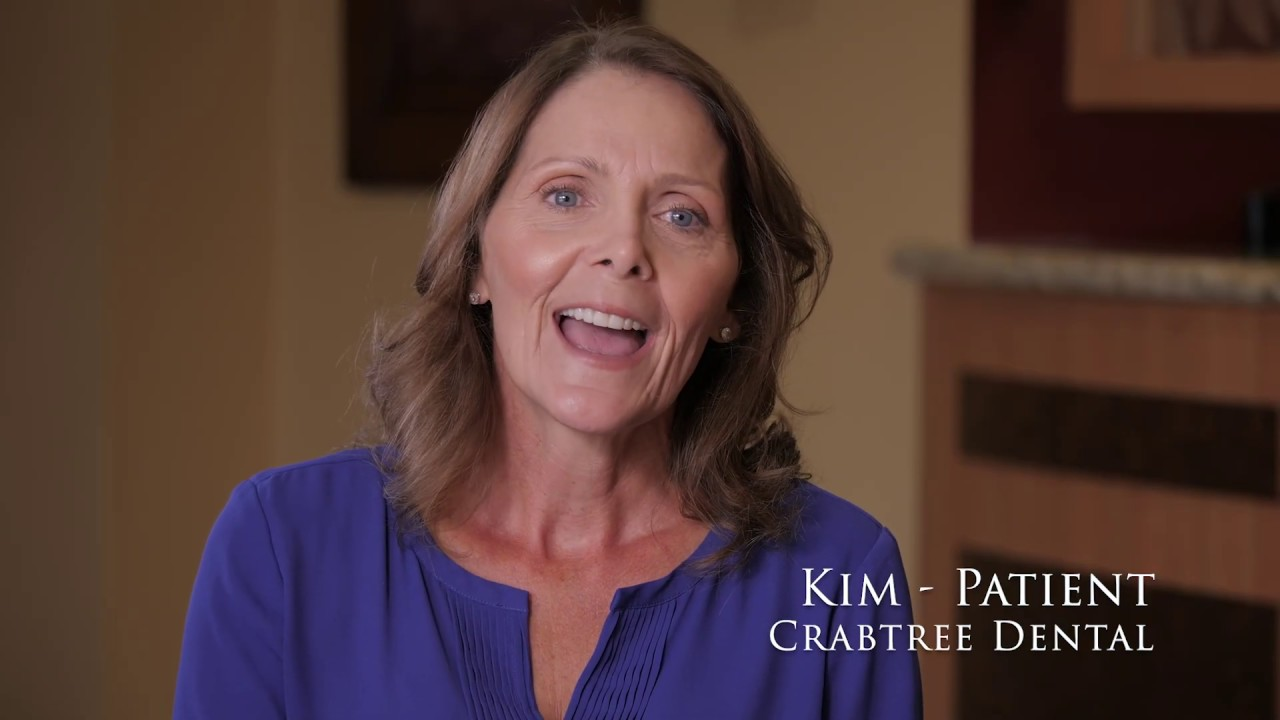 Robert Crabtree To Receive 2017 Diane >> Read Patient Testimonials For Our Katy Dentistry Crabtree Dental