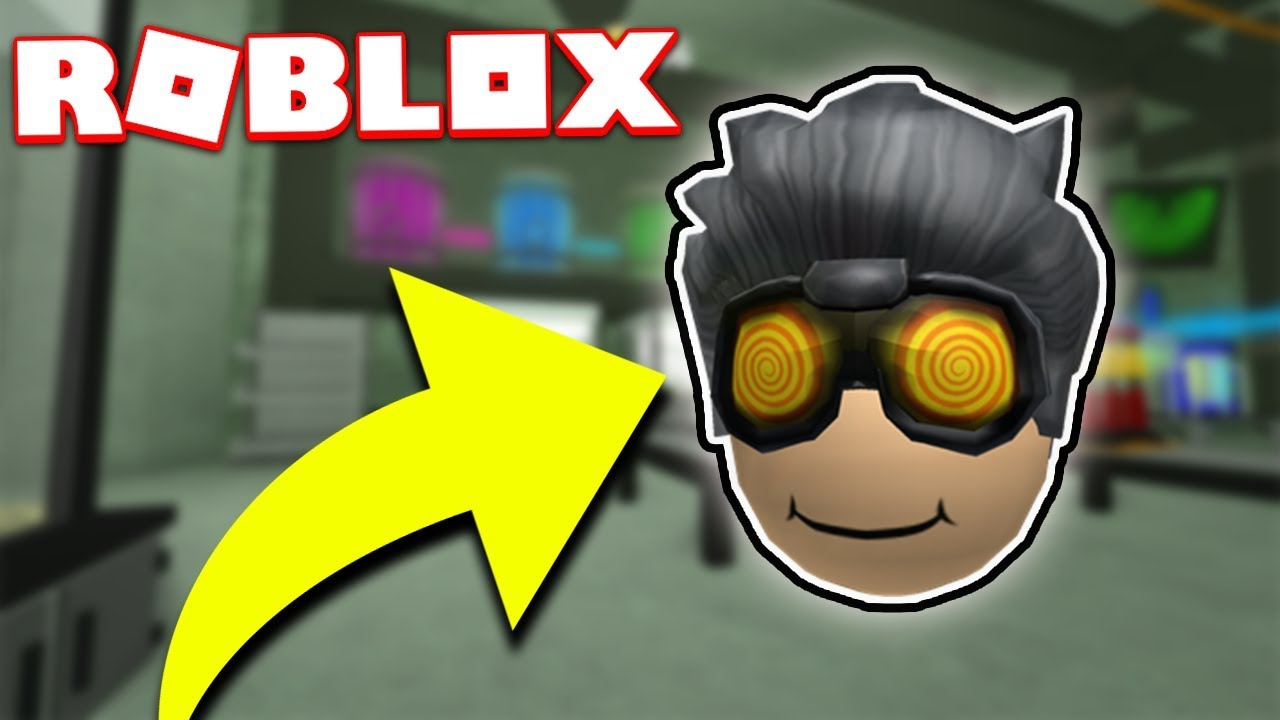 Roblox' Egg Hunt 2018 Locations: Every Egg & Where To Find It
