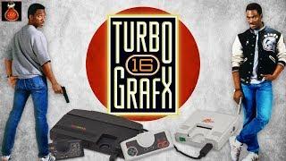15 juegos que definieron a PC ENGINE - TURBOGRAFX