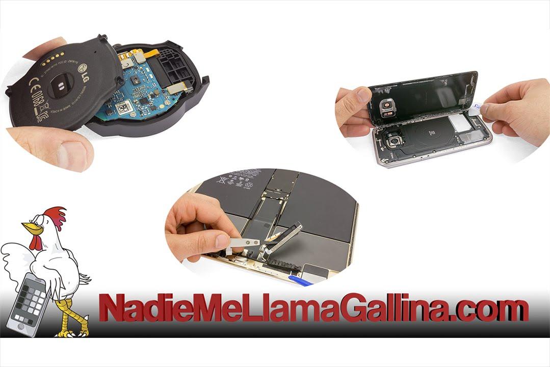 Manuales Lenovo Yoga Tablet 2 Power Key Nadie Me Llama Gallina
