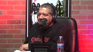 The Church Of What's Happening Now: #654 - Bruce Buffer