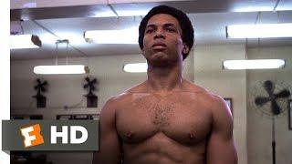 Hair 6 10 Movie CLIP Black Boys White Boys 1979 HD