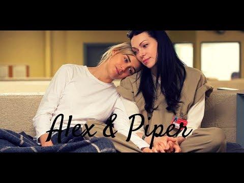 Alex & Piper | Perfect