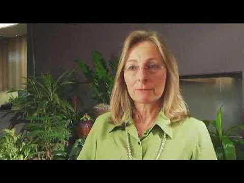 Holistic Dentist Seattle | Mercury Free Dentistry Seattle | Dr. Rubin
