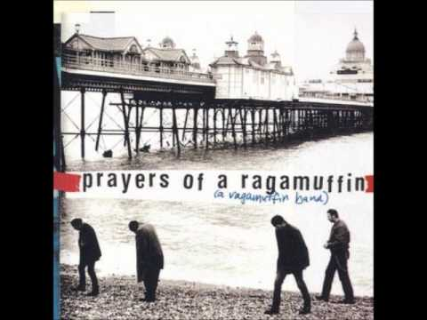 A Ragamuffin Band - Make Me An Instrument
