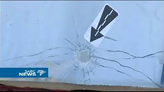 Estcourt shootout victims' families claim to be police targets