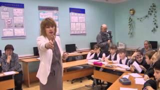 """Видео к конкурсу """"Лучший учитель немецкого языка 2014 года"""""""
