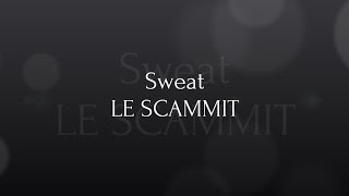 SCAMMIT vidéo