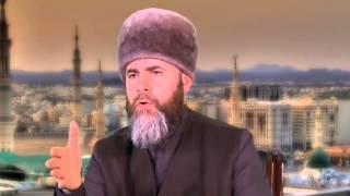 ПАЙХАМАР С. 1. В.  ЦУЬНАН Г1ИЛЛАКХАШ А, Салах Межиев