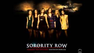 Lykke Li - I'm good, I'm gone (Sorority Row OST) HQ