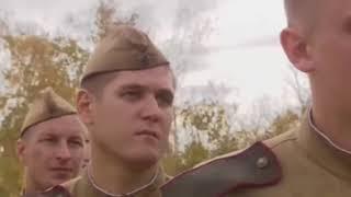 Мощный фильм ШАМАН Военные фильмы 1941 1945 ВОВ