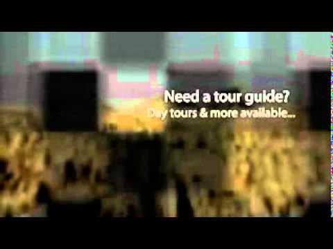 West Oz - Western Australia Accommodation, Car Hire, Tours