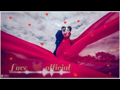best-💘new-hindi-ringtone-status-2020-new-mix-whatsapp-status-video-hindi-song-remix-status-2020)
