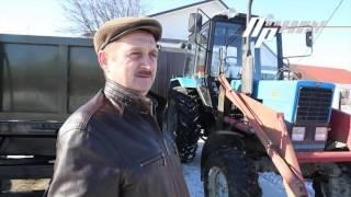 Враги Путина в центральной России Лаишевский район, Столбище