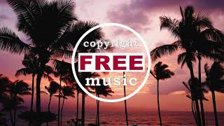 Cover images DayFox - Memories of You [Copyright FREE Music]