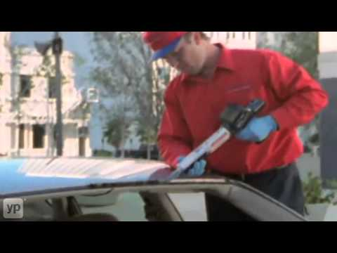 Cleveland, OH | Glass Doctor | Glass Replacement | Windows
