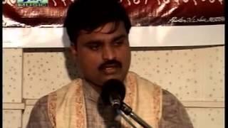 Video BHAJAN -JAY -JAY RAM KRISHNA HARI -VINOD PANCHAL download MP3, 3GP, MP4, WEBM, AVI, FLV Juni 2018