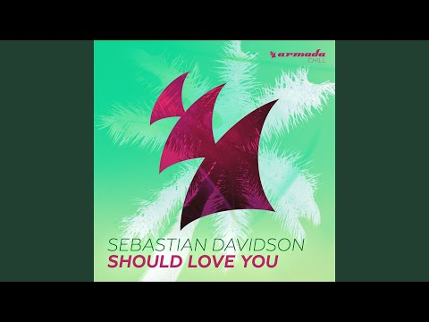 Should Love You (Extended Mix)