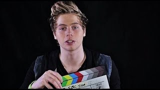 5SOS On Luke (Korean Subtitles)