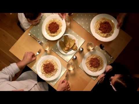 Lets Take On Childhood Obesity Tv Ad Portion Sizes