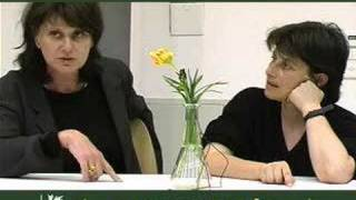 Chantal Akerman + Catherine Breillat. Film Theory. 2001. 2/7