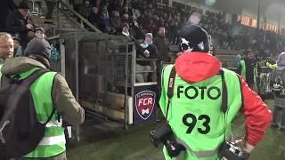 LIVE: Malmö FF:s träningspremiär 2018