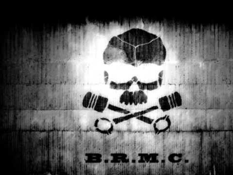 Black rebel motorcycle club 20 hours studio version youtube black rebel motorcycle club 20 hours studio version stopboris Images