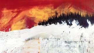 Radiohead - Motion Picture Soundtrack (Instrumental)