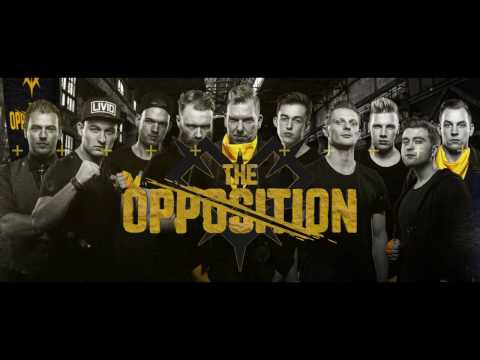 Theracords: The Opposition Official trailer
