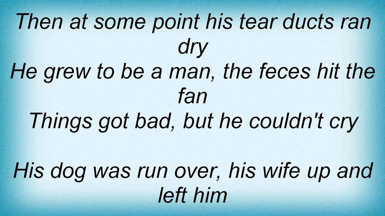 loudon-wainwright-iii-the-man-who-couldn-t-cry-lyrics-fredia-lobato